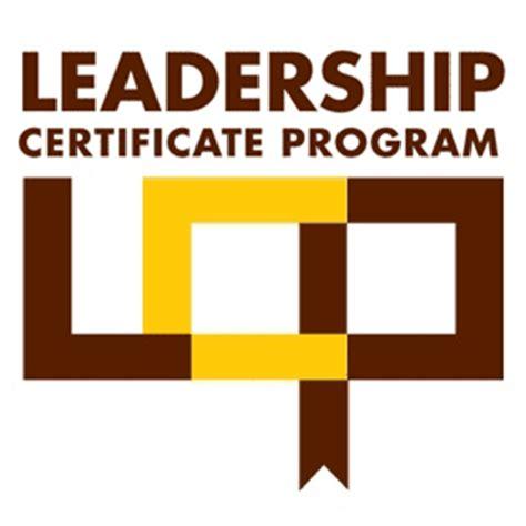 Adelphi Mba Requirements by Leadership Certificate Program Adelphi