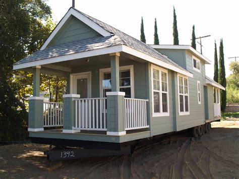 check out this 2015 instant mobile house thecottageloft