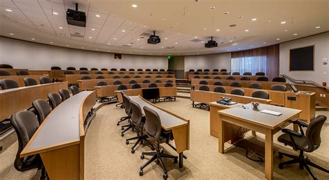 Harvard Executive Mba by Harvard Business School Design Leadership Program