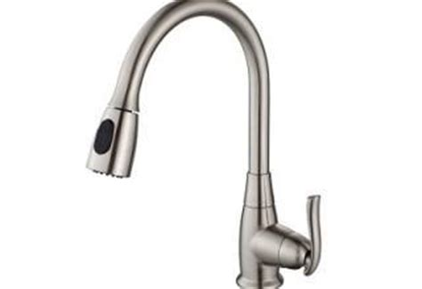 top kitchen faucet brands reviews of the most popular grohe faucets finest faucets