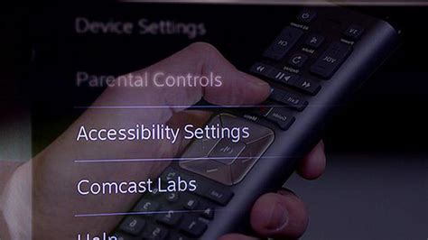 reset comcast online activate comcast remotedownload free software programs