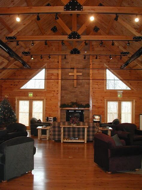 Floor Plans For Homes In Texas our log home photos mountain lakes log homes amp country homes