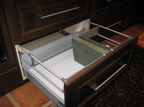 Akurum deep drawer file cabinet   IKEA Hackers