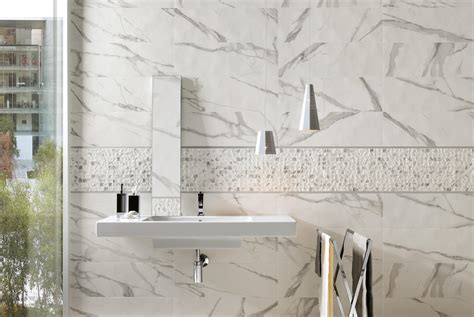 fliese 45x45 roma statuario floor tiles from fap ceramiche architonic