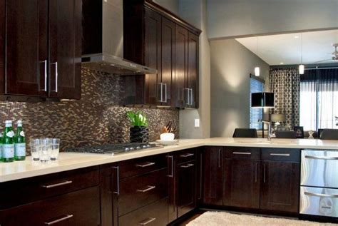 most popular kitchen cabinet styles five of the most popular kitchen cabinet styles
