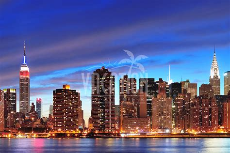 best nyc tour top 28 new york city tours new york city hop on hop