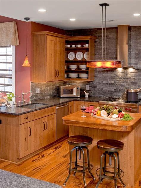 18 best kitchen diner images on pinterest kitchen 21 best images about breakfast bar kitchen island on