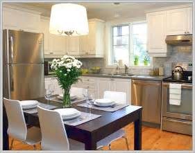 Hgtv Dream Kitchen Designs 2016 hgtv dream home 2016 best home and house interior design ideas