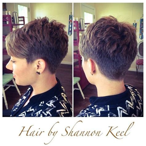 growing short hair to midlenght 1000 ideas about growing out short hair on pinterest