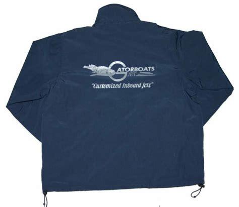boat financing information dealer