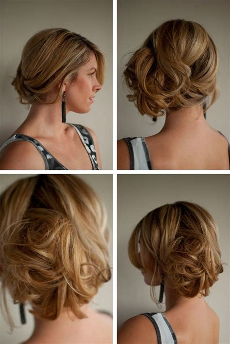 hairstyle to cover scalp 1000 images about hair do s that would cover my ears on