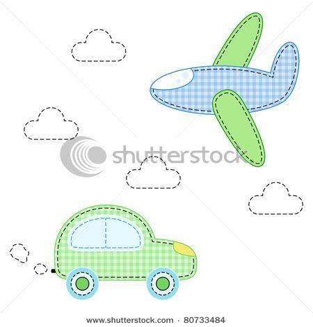 imagenes de barcos para bordar 9 mejores im 225 genes de carros barcos avioes etc en