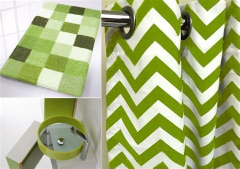 blue and green bathroom accessories how to use green in bathroom designs green and blue