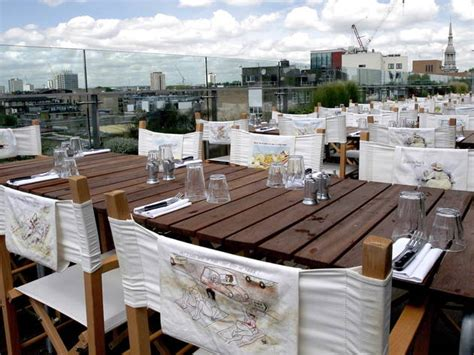 boundary roof top bar boundary roof top bar 28 images the boundary rooftop shoreditch city turtle