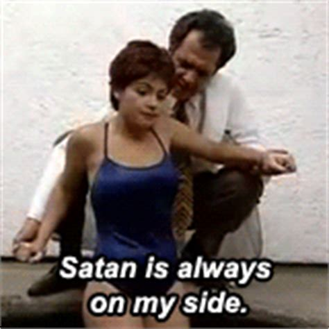 Detox Telenovela Gif by Best Telenovela Villains Oh No They Didn T Page 2