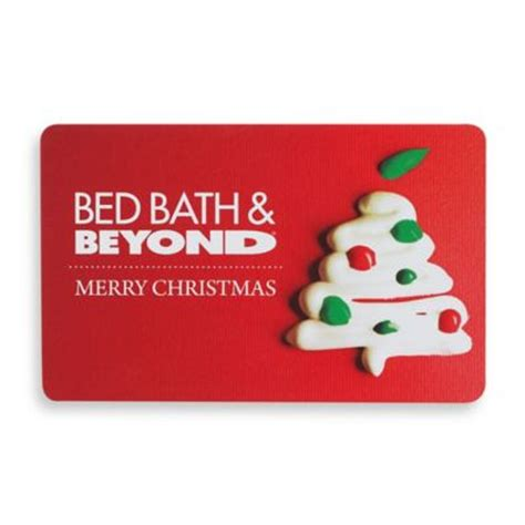 bed bath and beyond gift cards buy gift cards from bed bath beyond