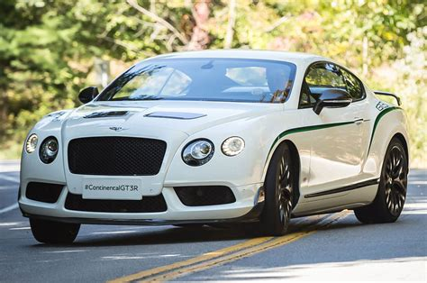 bentley continental gt3 r price bentley continental gt3 r drive review autocar