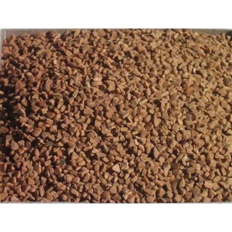 agra grit walnut shell sandblasting coarse grit 10 lb