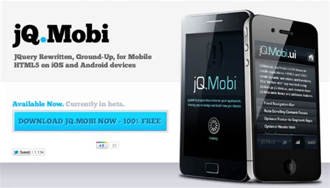 youjzz mobile nokia mobile javascript software iowh