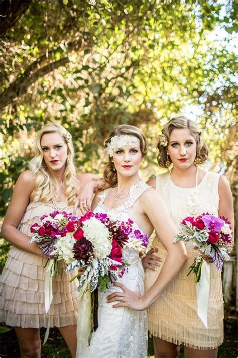 17 best images about roaring 20s great gatsby themed props on