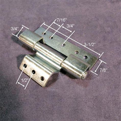 door manufacturers usa aluminum door aluminum door manufacturers usa