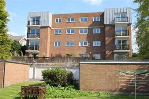 2 bedroom apartments bristol 2 bedroom apartment to rent in rockleaze avenue bristol bs9