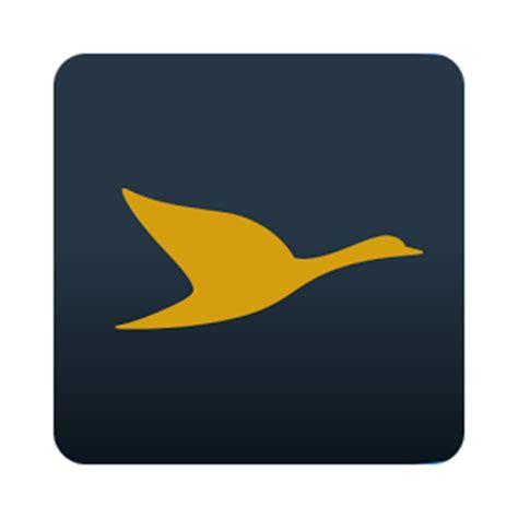 aptoide hiapphere accorhotels hotel booking 5 6 2 apk free download cracked