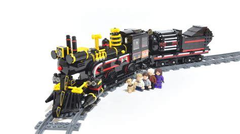 Jual Lego Ideas Wall E Lego Creator Future Flyers toyzmag 187 lego cuusoo retour vers le futur le