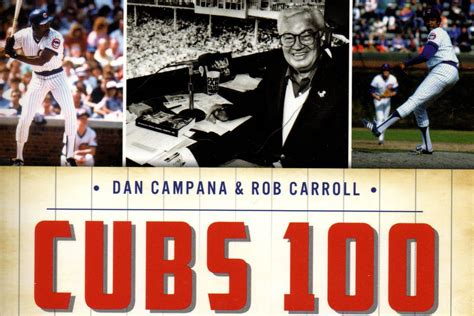 white fang 100th anniversary collection books book review cubs 100 a century at wrigley bleed