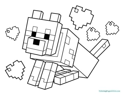 coloring pages for roblox best of free roblox coloring pages coloring page free