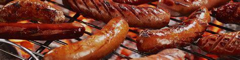 Grill A by Recept P 229 Grillad Korv Ica
