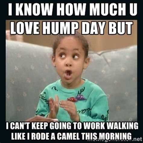 Hump Day Meme Funny - mr morbid s house of fun i love the 90 s the secret