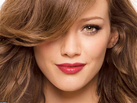 beautiful women faces beautiful women faces wallpaper wallpapersafari