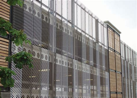 Home Design Decor Shopping Website why use steel gratings for walls and partitions oasis