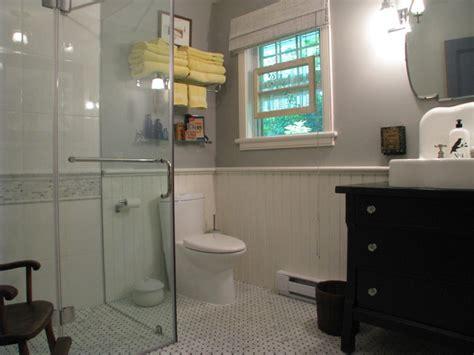 modern country bathroom modern country bathroom traditional bathroom ottawa by otta decorate