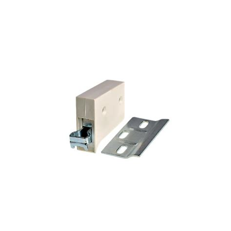 wickes cabinet hanging bracket and plate 59x50mm 10 pack