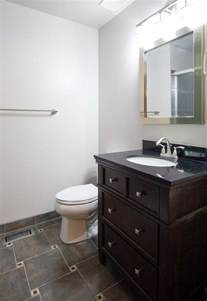 Big Or Small Tiles For Small Bathroom Large Tile Small Bathroom Tiling Contractor Talk