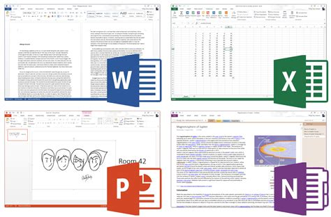 Software Microsoft Office free microsoft office professional plus 2013