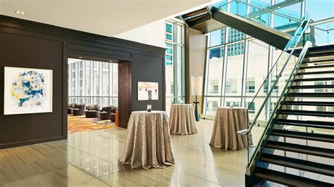 room rentals cleveland ohio room rentals cleveland ohio cleveland wedding venues the westin cleveland downtown