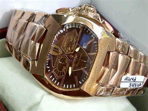 lamborghini jual jam tangan murah kualitas import grosir