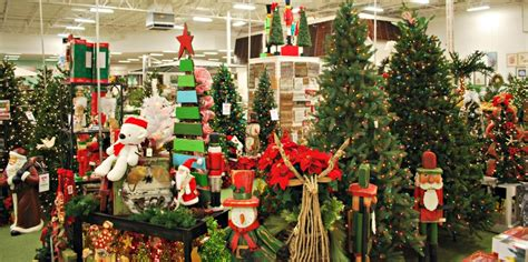 christmas and holiday decorations decor turner ace