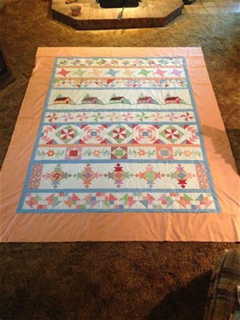 Prairie Quilt Patterns by Prairie Points Quilt Pattern Quilt Pattern