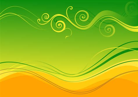 background untuk banner background banner islami bliblinews com