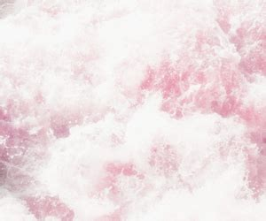 wallpaper pink we heart it 433 images about pink backgrounds on we heart it see