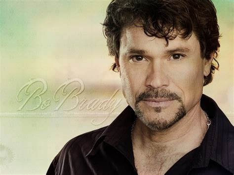 photo days of our lives peter reckell return as bo days of our lives spoilers peter reckell and stephen
