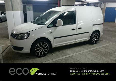 volkswagen ecu tuning vw caddy 1 6 tdi ecu remap eco vehicle tuning
