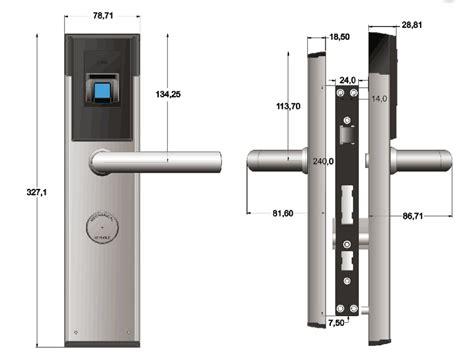 fingerprint lock drawer lock buy fingerprint lock drawer