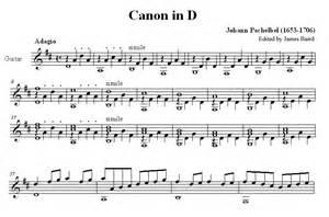 tutorial guitar canon piano piano tabs canon in d piano tabs canon in at piano