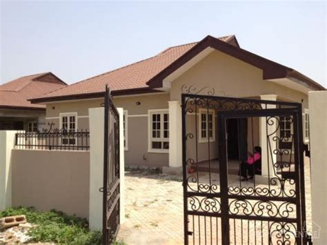 Three Bedroom Bungalow In Kenya Three Bedroom Bungalow Houses In Nigeria 3 Bedroom