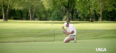 the golf swing by roy mcavoy monster putt punches amateur s ticket to the u s open